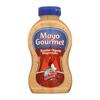 Mayo Gourmet Roasted Chipotle Mayonnaise - Case of 6 - 11 oz.. HGR0240358