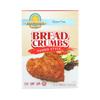 Kinnikinnick Bread Panko Style - Case of 6 - 12.5 oz.. HGR0240853