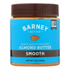 Barney Butter Almond Butter - Smooth - Case of 6 - 10 oz.. HGR0240929