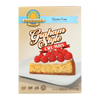 Kinnikinnick Graham Style Crumbs - Case of 6 - 10.5 oz.. HGR0240978