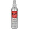 hgr: Thai Deodorant Stone - Thai Crystal Mist Deodorant Pump - 8 fl oz