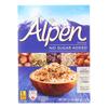 Alpen No Added Sugar Muesli Cereal - 14 oz.. HGR 0241638