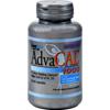 Lane Labs AdvaCal 1000 - 150 Capsules HGR 0242800