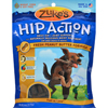 Zuke's Hip Action Dog Treats Peanut Butter - 6 oz HGR0243634