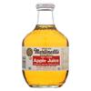 Martinelli's Apple Juice - Case of 12 - 25.4 Fl oz.. HGR 0243766