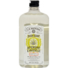 J.R. Watkins Liquid Dish Soap Aloe And Green Tea - 24 fl oz HGR 244053