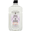 cleaning chemicals, brushes, hand wipers, sponges, squeegees: J.R. Watkins - Liquid Dish Soap Lavender - 24 fl oz
