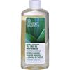 Desert Essence Tea Tree Oil Mouthwash Spearmint - 8 fl oz HGR 0244947