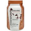 Proto Whey Protein Powder - Cafe Mocha - 2 lbs HGR 0247007