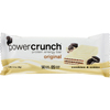 Power Crunch Bar - Cookies and Cream - Case of 12 - 1.4 oz HGR 248419