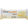 Power Crunch Bar - French Vanilla Cream - Case of 12 - 1.4 oz HGR 248476