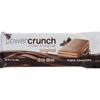 Power Crunch Bar - Triple Chocolate - Case of 12 - 1.4 oz HGR 248542
