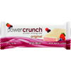 Power Crunch Bar - Wild Berry Cream - Case of 12 - 1.4 oz HGR 248575