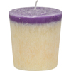 Aloha Bay Votive Candle - Peace - Case of 12 - 2 oz HGR0248591