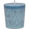Aloha Bay Votive Candle - Fresh Rain - Case of 12 - 2 oz HGR 0248617
