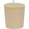 Aloha Bay Votive Candle - Tahitian Vanilla - Case of 12 - 2 oz HGR0248815