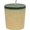 Aloha Bay Votive Candle - Spiced Pear - Case of 12 - 2 oz HGR 0248914