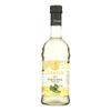 Colavita Aged White Wine Vinegar - Case of 12 - 17 Fl oz.. HGR 0250688