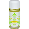 Nature's Gate Vitamin E Oil - 40000 IU - 2 fl oz HGR 0250803