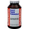 OTC Meds: Yerba Prima - Daily Fiber Formula - 12 oz