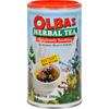 Olbas Instant Herbal Tea - 7 oz HGR 0252973