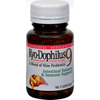 Kyolic Kyo-Dophilus 9 - 90 Capsules HGR0253039