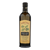 Lucini Italia Premium Select Extra Virgin Olive Oil - Case of 6 - 17 Fl oz.. HGR 0255281