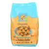 Bionaturae Organic Durum Semolina Chiocciole - 16 oz. HGR 0255802