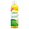 Alba Botanica Hawaiian Hair Wash Hydrating Gardenia - 12 fl oz HGR 0258087