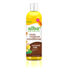 hgr: Alba Botanica - Natural Hawaiian Shampoo Drink It Up Coconut Milk - 12 fl oz