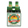 Reed's Ginger Beer Ginger Brew - Premium - Case of 6 - 12 Fl oz.. HGR0259366