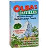 hgr: Olbas - PastillesHerbal Cough Drops - 27 Pastilles