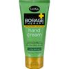 Shikai Products Shikai Borage Therapy Hand Cream Unscented - 2.5 fl oz HGR 0262972