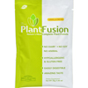 Plantfusion Vanilla Packets - Case of 12 - 30 Grams HGR 0263418