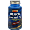 Health From The Sun Health From the Sun Black Currant Oil - 1000 mg - 30 Softgels HGR 0263665