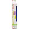 Radius Toothbrush Case - Case of 6 HGR 0263871
