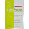 Plantfusion Chocolate Raspberry Packets - Case of 12 - 30 Grams HGR 0264366