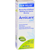 first aid medicine and pain relief: Boiron - Arnica Gel - 1.5 oz