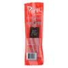 Primal Strips Vegan Jerky - Meatless - Shiitake Mushrooms - Hot and Spicy - 1 oz.. - Case of 24 HGR 0267310