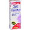 Boiron Calendula Ointment - 1 oz HGR 0270983