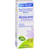 Boiron Arnica Ointment - 1 oz HGR 0271049