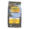 Company Ground Coffee - Java Love - Case of 6 - 12 oz..