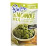 Frontera Foods Original Guacamole Mix - Guacamole Mix - Case of 8 - 4.5 oz.. HGR 0271494