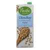 Pacific Natural Foods Ultra Soy Original - Case of 12 - 32 Fl oz.. HGR0274969