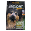 New Health & Wellness: PetGuard - Dog Foods - Lifespan Chicken - 4
