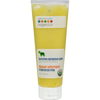 Skin Protectants Childrens: Nature's Baby Organics - Diaper Ointment All Natural Fragrance Free - 3 oz