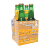 Maine Root Ginger Brew Soda - Case of 6 - 12 Fl oz.. HGR0276907