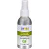 hgr: Aura Cacia - Aromatherapy Mist Eucalyptus Harvest - 4 fl oz