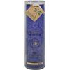 Aloha Bay Chakra Candle Jar, Abundance - 16 oz. HGR 0278317
