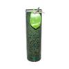 Aloha Bay Chakra Candle Jar, Healing Anahata - 16 oz. HGR 0278333